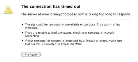 DisneyPhotoPass.com