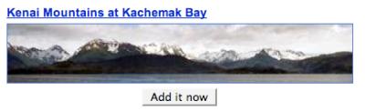kenai-mountains-at-kachemak-bay