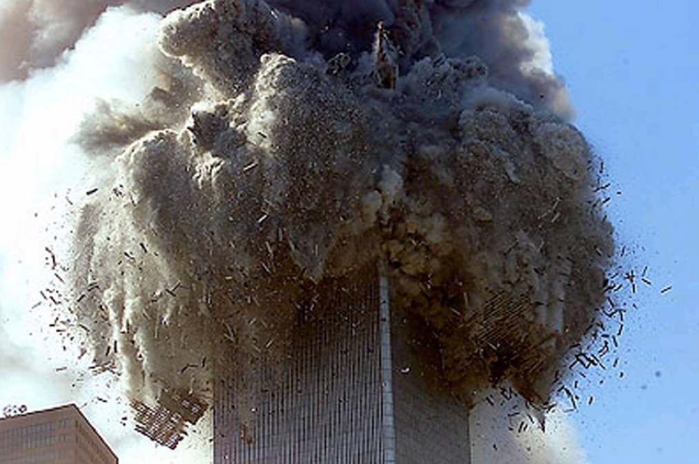 Remember 9 11 photos search marketing communications