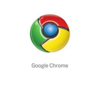 Google Chrome Browser Comic Book