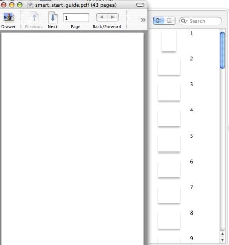 yahoo-smart-start-guide-pdf