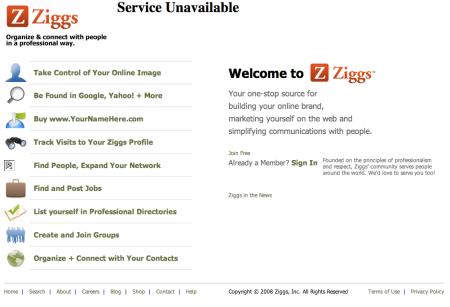 Ziggs.com