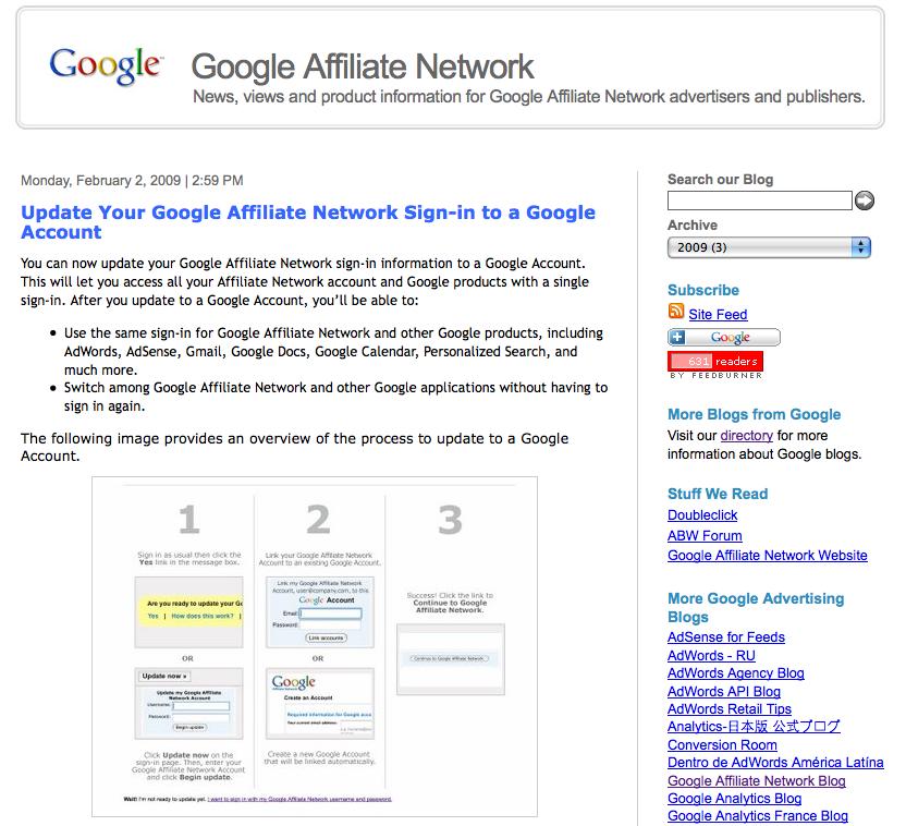 Affiliate marketing - Wikipedia
