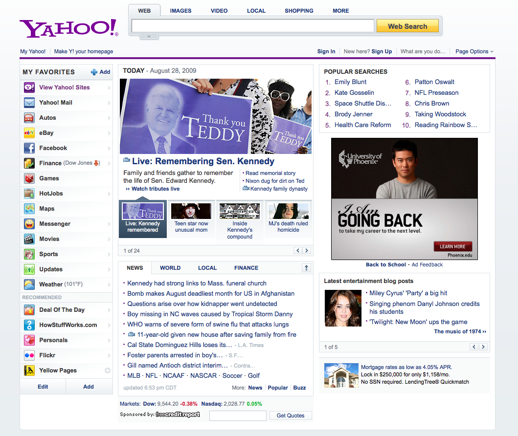 Home Page 28 Images Toolbar For Firefox