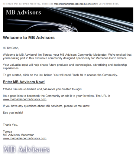 MB Advisors