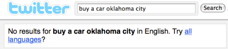 Buy A Car Oklahoma City