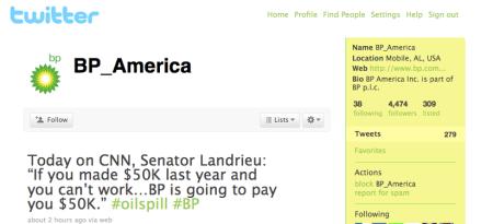 BP_America