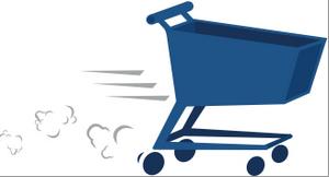 Google Checkout | Shopping Cart
