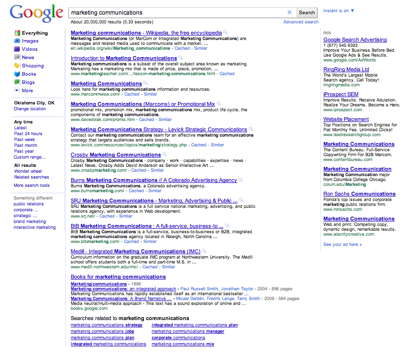 google search results single page google search results ...