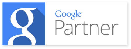 Tim Cohn Google Partner